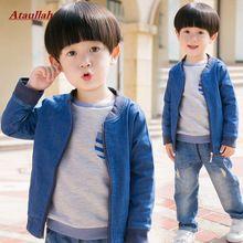 http://babyclothes.fashiongarments.biz/  Handsome Boys Jacket Coats Children Clothing Boys Jacket Fashion Long Sleeve Coats Kids Outerwear Jacket Brand Ataullah BS013, http://babyclothes.fashiongarments.biz/products/handsome-boys-jacket-coats-children-clothing-boys-jacket-fashion-long-sleeve-coats-kids-outerwear-jacket-brand-ataullah-bs013/, ,                                    SIZE INTRODUCTION                   US Size      CN Size      Length      Shoulder      Chest      Sleeve…