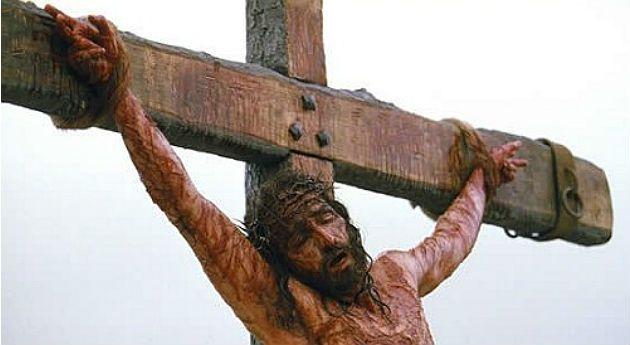 Pretenden anular condena y pena de muerte de Jesucristo. La muerte de Jesús ha sido retratada en cientos de películas que muestran los terribles castigos a los que fue sometido antes de morir.