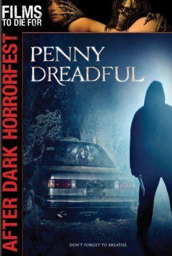 Penny Dreadful 2006