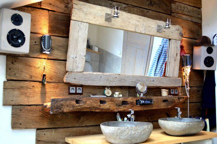 die besten 25 wandverkleidung stein ideen auf pinterest naturstein wandverkleidung steinwand. Black Bedroom Furniture Sets. Home Design Ideas