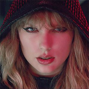 All the Symbols in Taylor Swift's …Ready for It?  ||  Pop star releases latest visual and it's packed with plenty of hidden messages http://www.eonline.com/news/889811/all-the-hidden-symbols-and-subtle-shade-in-taylor-swift-s-ready-for-it-music-video?utm_campaign=crowdfire&utm_content=crowdfire&utm_medium=social&utm_source=pinterest Discover more like this at yourwonderment.com. #music