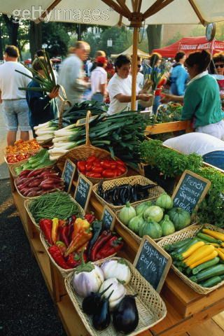 Vegetable Stand Designs : Vegetable stand ideas keyword data related vegetable stand ideas