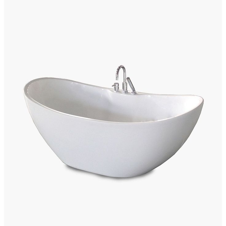 1000 Ideas About Tub Shower Combo On Pinterest Shower
