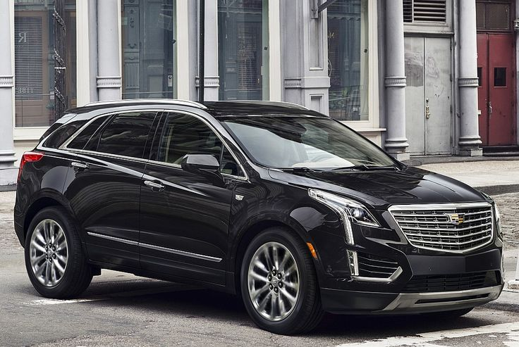 2018 Cadillac XT4 Concept, Release Date – Cadillac remains woefully associated with in the higher-conclusion crossover and SUV competition. Competitors like Audi, BMW, and Mercedes-Benz have for a long time fielded a broad alternative of raised wagons and maintained rather the head start...