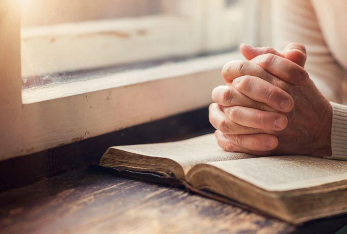 11 мощных цитат из Библии, которые изменят твою жизнь!