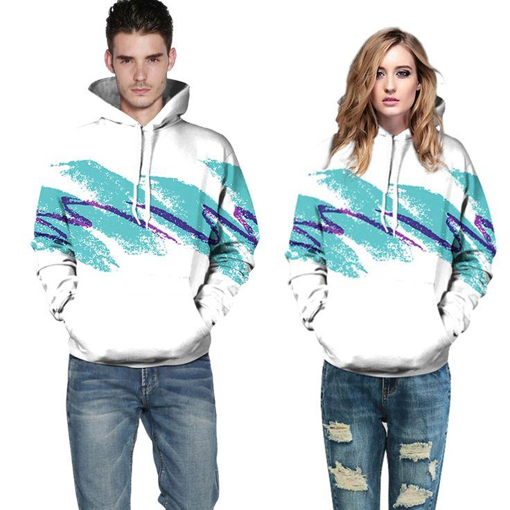 3D Paper Cup Hoodies 90s Jazz Solo Sweatshirts Men Women Harajuku Graphic Hooded Tops European American Couple Lovers Clothing