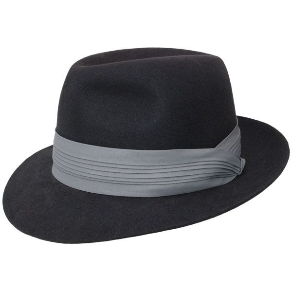 different kinds of hats | Different types of Men's Hats and How to Wear Them – Part I of III ...