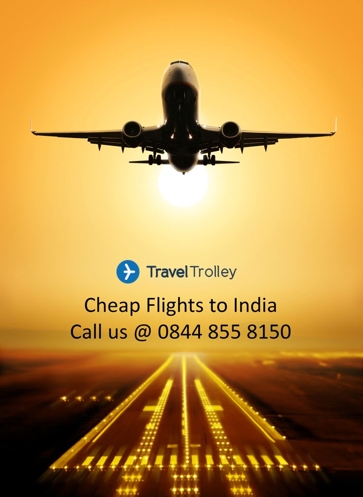 Cheap Flights to India,Flights India with http://www.traveltrolley.co.uk