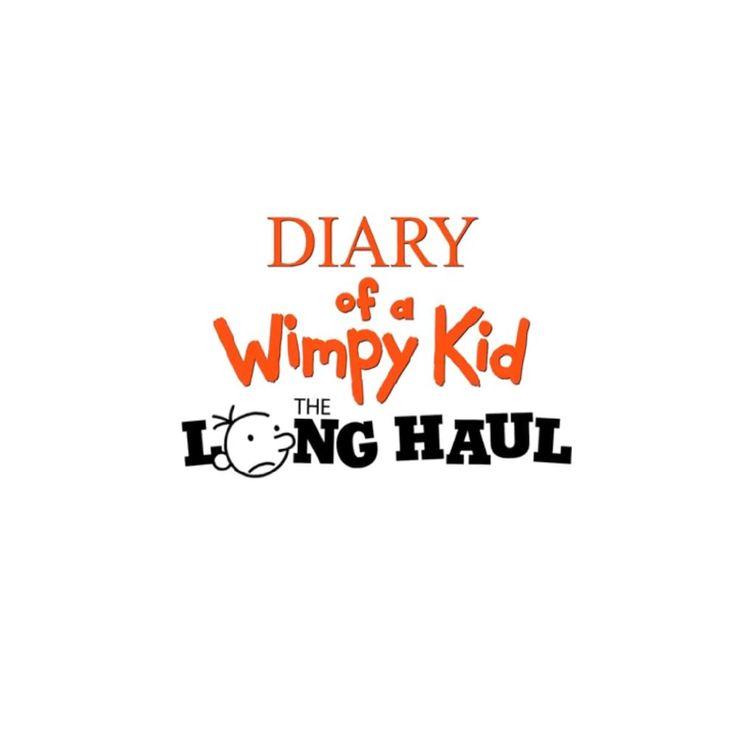 Diary of a Wimpy Kid: The Long Haul 2017 Online Subtitrat este un film de comedie, insa totodata este mai mult decat perfect pentru o seara in familie. Diary of a Wimpy Kid: The Long Haul 2017 Online Subtitrat este un film foarte bun, pe care nu trebuie sa-l ratati, un film in regia lui Jason Drucker pe care il puteti vedea gratis subtitrat la noi pe site.