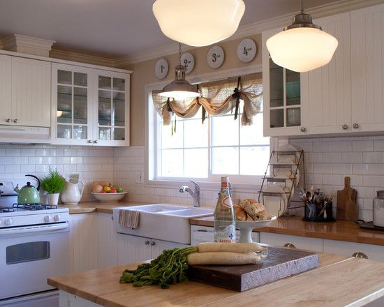 Old Fashion Kitchen Ideas Design Pictures Remodel Decor And Ideas