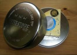 Whitestone won several gold and silver medals and the NZ Food Safety Award for packaging for its cheese tin.