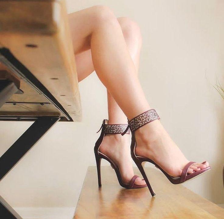 Sexy women pumps bridal shoes woman high heels floral white shoes lace