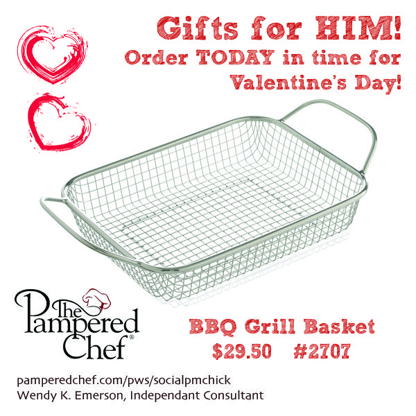 164 best My Pampered Chef images on Pinterest | Pampered chef ...