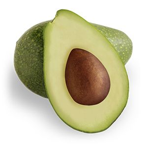 A. This site provides information on avocado varieties. There is a link to more info on each one.  B. Students can be put into groups and asked to chose a variety to read about and then create an information poster to present to the class to teach about that variety.