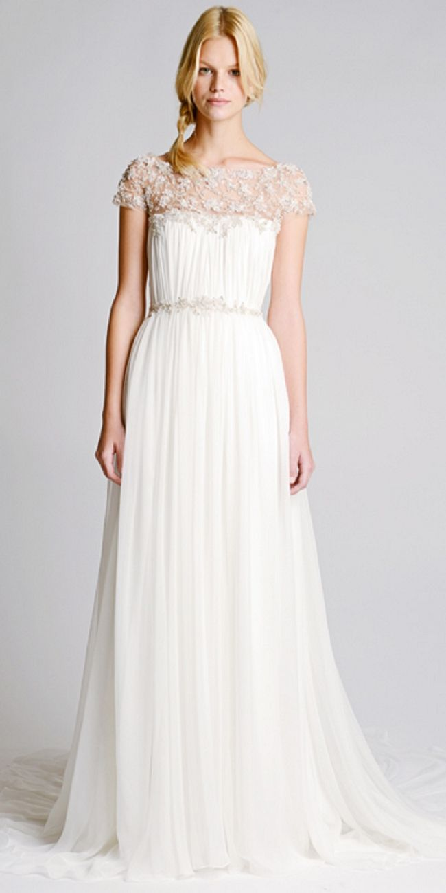 Cece wedding dress   best Wedding  Dresses images on Pinterest  Gown wedding Groom