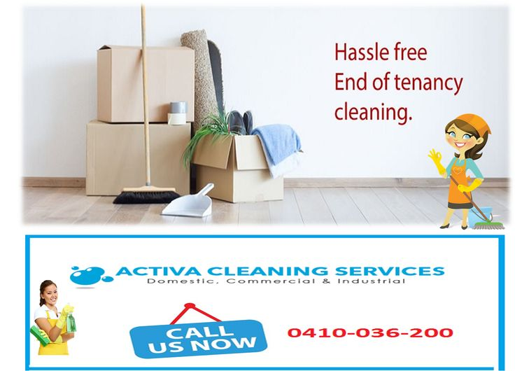 We are at the top in #domestic #cleaning #Melbourne. #Activa #Cleaning #services takes pride in our quality #domestic #cleaning #services.
