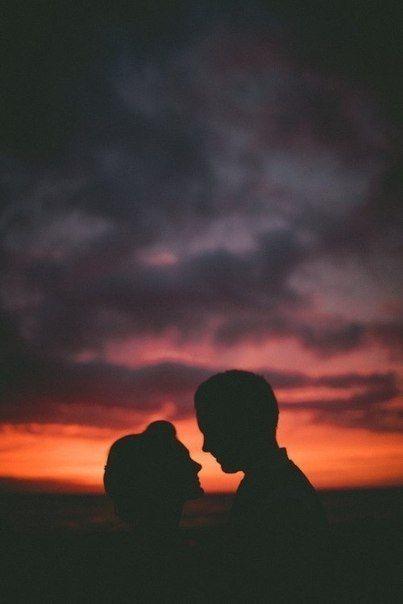 Привязанность - это сила, через которую проявляет себя эгоизм. Любовь - это сила внутреннего бескорыстия.