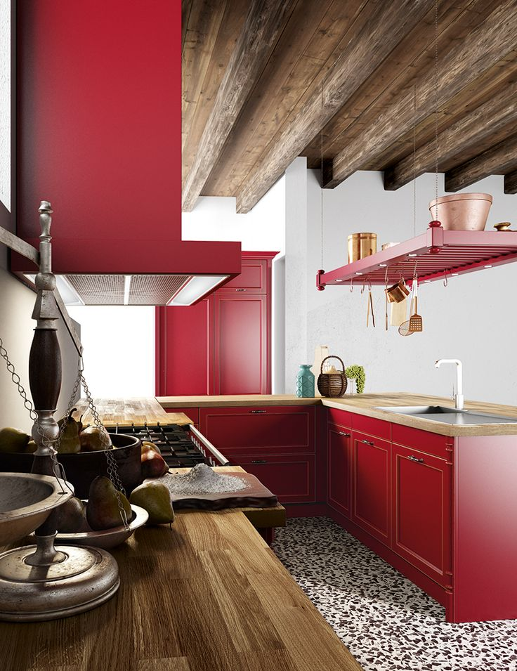 21 best Musterküchen SALE images on Pinterest Closet storage - alno küchen grifflos