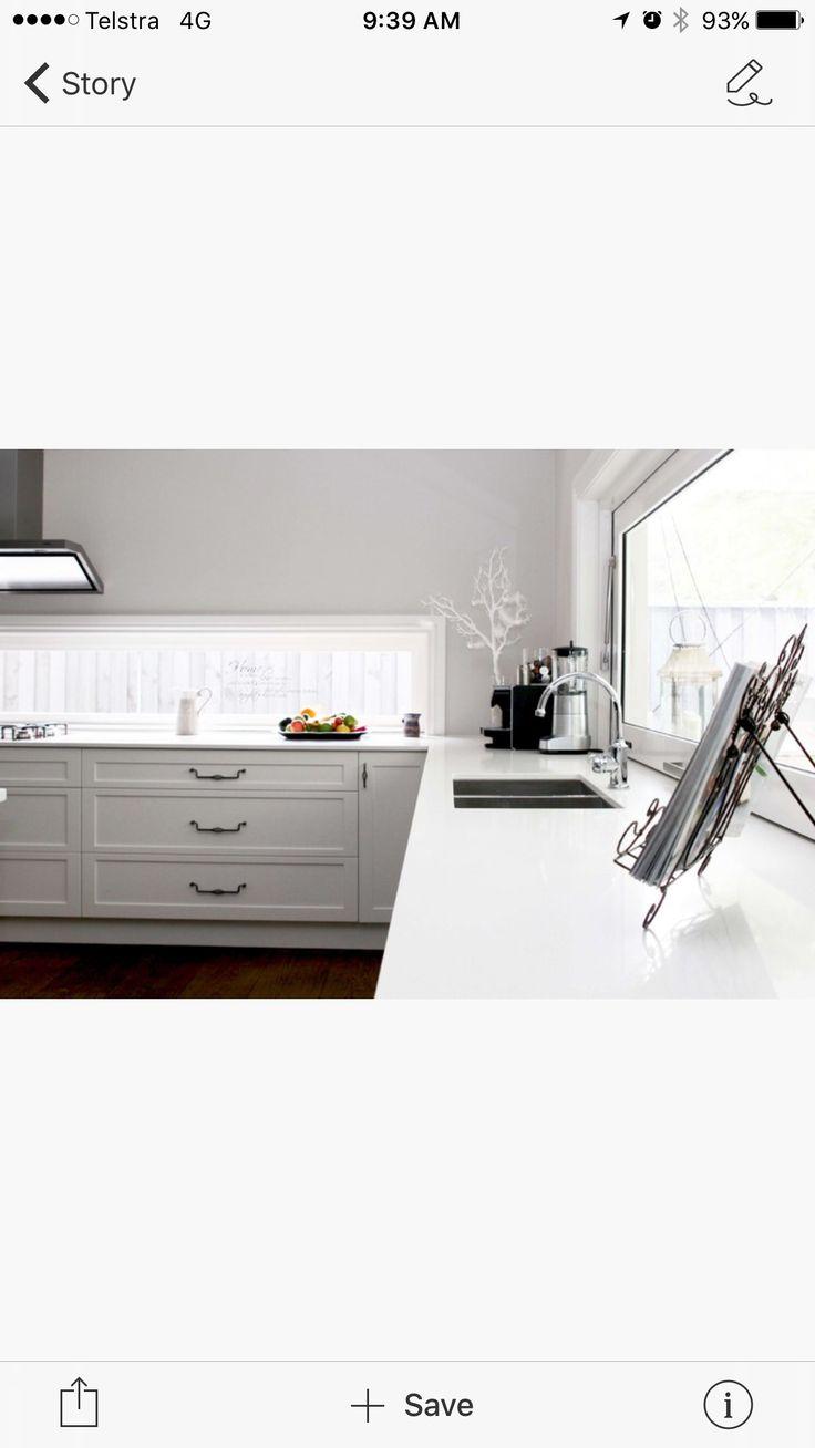 40 best Kitchen & Laundry Mixers images on Pinterest | Sink, Sink ...