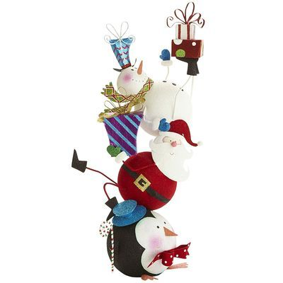 40 best Christmas images on Pinterest | Christmas decorations ...