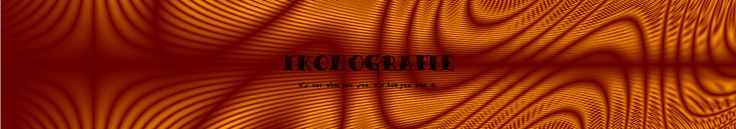 ikonografie- my main website, linking all my print on demand sites and products.