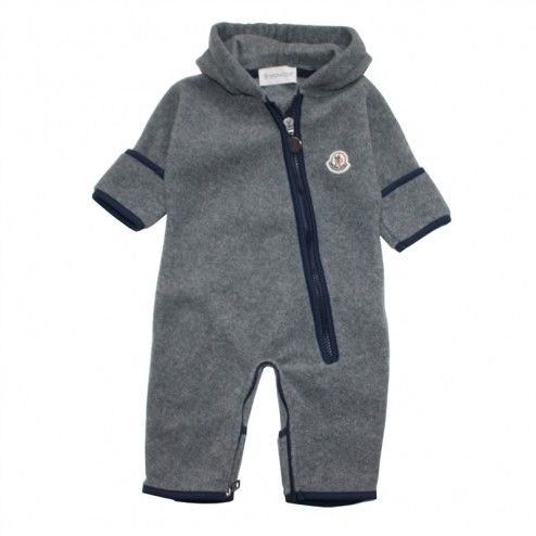 Our animal fleece onesie will achieve this, and so much more. Made from delightfully soft fleece, this hooded flannel robe comes with embroidered animal face detailing and a full-zip front and inseam to make diaper changes easy; Perfect for keeping in your diaper bag during the winter.5/5(8).