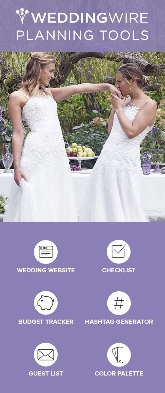 wedding planning checklist spreadsheet free%0A Wedding Planning  Our wedding planning tools help make planning a wedding  stress free