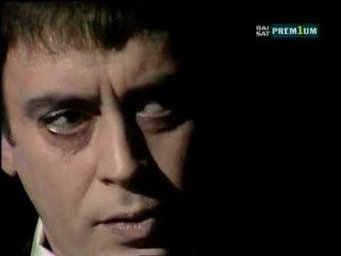 Boris Pasternak - Le onde - Lio Site