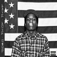 01   Asap Rocky Palace Prod By Clams Casino by truelifeee on SoundCloud