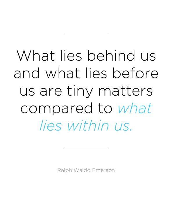 Ralph Waldo Emerson: Graduation Quotes, Life, Emerson Quotes, Motivation Quotes, Inspirational Quotes, Quotes Ralph Waldo Emerson, Favorite Quotes, Inspiration Quotes, Lie