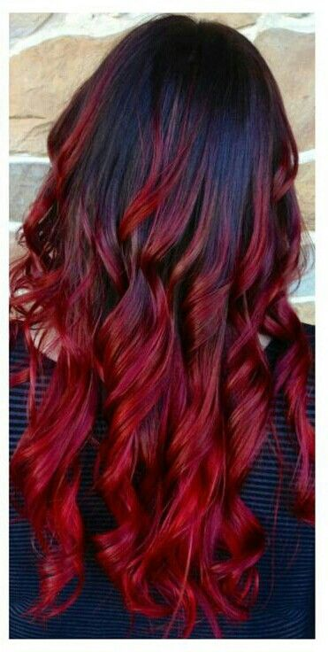 I want this!! (/.\)