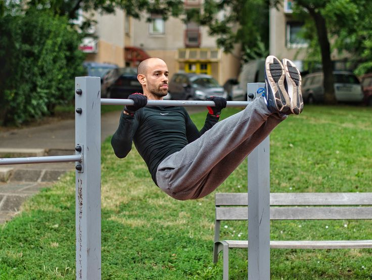 Hétfői motiváció: a testmozgás és az örömcsapda dilemmája
