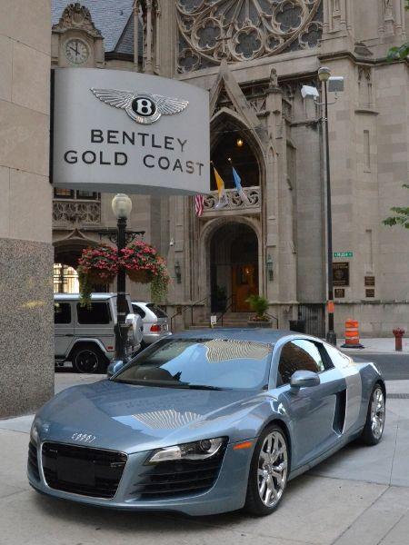 The Best Audi Dealers Ideas On Pinterest Luxury Car Dealers - Audi dealers in illinois