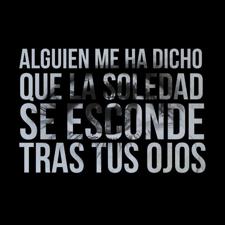 Soda Stereo. Trátame Suavemente