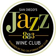 Non-commercial mainstream and traditional jazz station established at San Diego City College in California in 1951, playing full time jazz on-air and online.