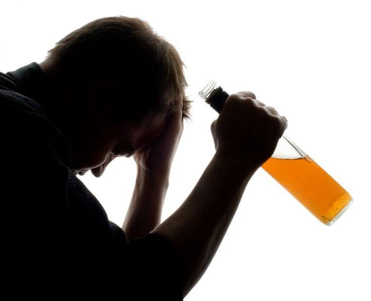 Τεστ για να διαπιστώσετε αν κινδυνεύετε από τον αλκοολισμό