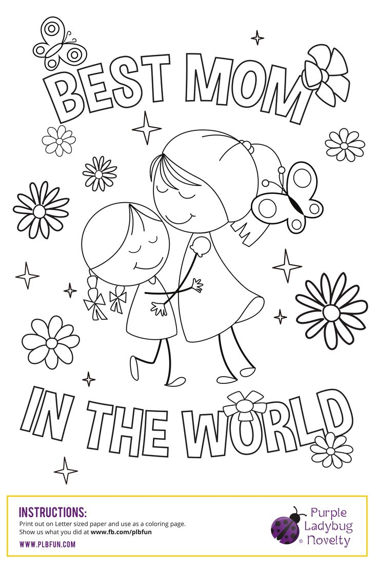 Gallery 100+ C.P.♥Coloring Pages 10♥ ideas in 100   coloring pages ... is free HD wallpaper.