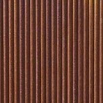wooden decorative wall panel EMPREINTE CANNELE 6 LAMELLUX