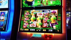 Doubledown Casino Promo Codes Wanting