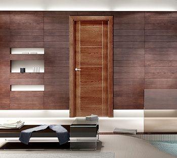Puerta #puerta  #puertas #door #deco #decoracion #furniture #vivienda #arquitectura