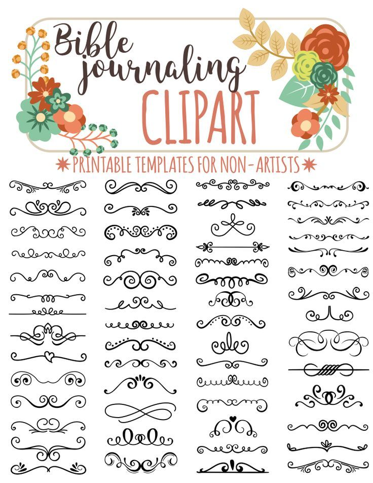 De 37 Basta Clipart And Printables Bilderna Pa Pinterest