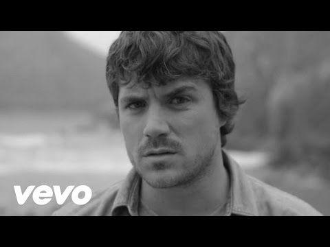 Dani Martin - Mira La Vida - YouTube