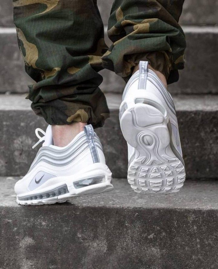 Nike Air Max 97 On Sale Save Up To 60 Now Click To Shop Nike Air Max Nike Air Max 97 Air Max 97
