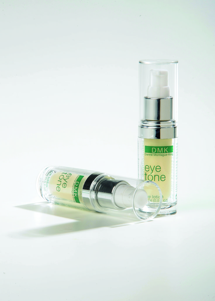 eye tone is designed to target dark circles, fine lines, redness and puffy bags under the eyes to have you looking fresh, rested and youthful.     eye tone helps to promote normal cellular proliferation, while revising wrinkles and fine lines, and incorporates a UVA/UVB reflector to minimise future environmental ageing.