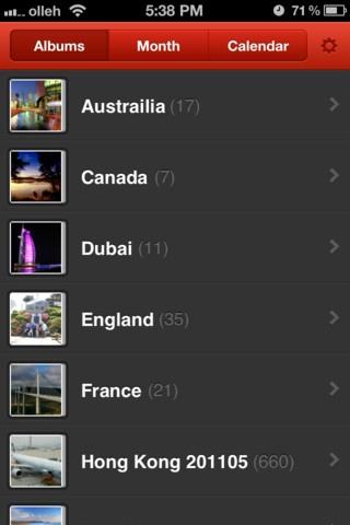 phone locator app iphone 4