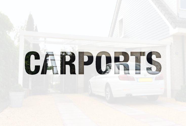 Verasol Carport