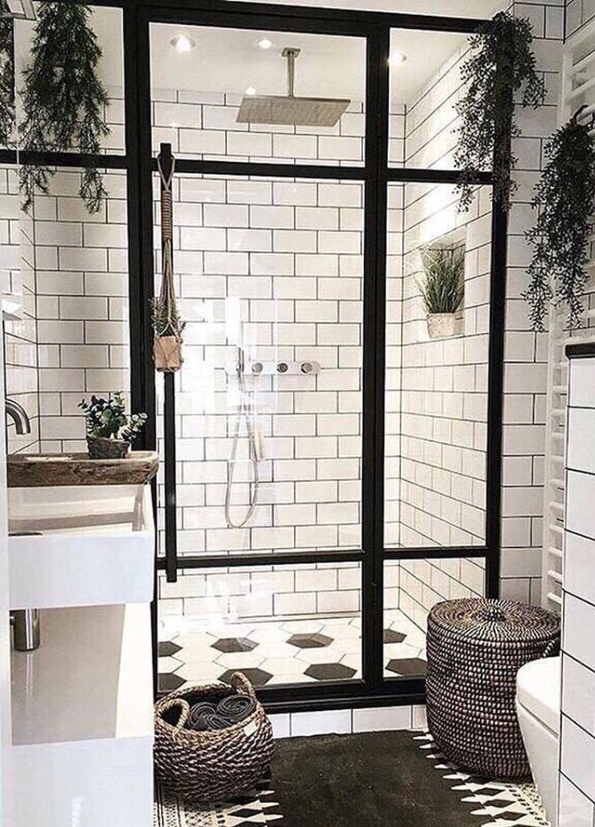 26 best Lunas images on Pinterest Modern offices, Office designs - folie für badezimmerfenster