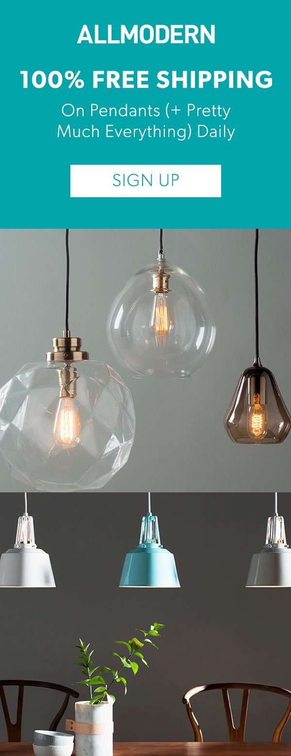 544 best DECORATE: Lighting images on Pinterest | Light fixtures ...