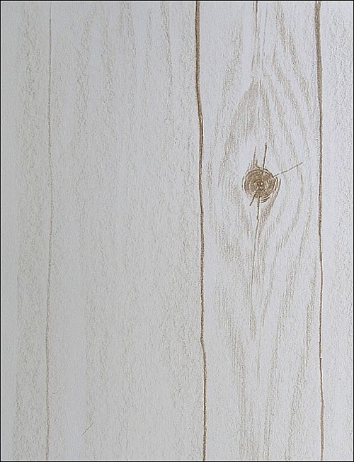Wood Plank Drawing ~ Best images about on emptyeasel pinterest stains