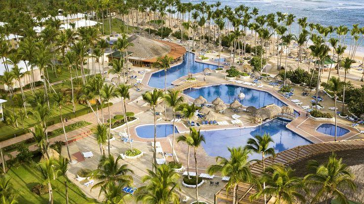 Solde pour des vacances en famille !!! / Prix valide jusqu'à minuit le 30 juin 2017 Punta Cana (Republique Dominicaine) / Sirenis Tropical Suites Casino And Aquagames 4* Départ de Montréal le: 2,3,7,9,10,11,14,16 & 17 sept. 2017 - Pour : 7 jours Prix: à partir de 969$ (par pers.)(taxes incl.)(tout incl.)(places limitées)(enfants (2 à 12 ans) : 569$) Départ de Québec le: 1er, 8 & 15 sept. 2017 - Pour : 7 jours Prix: à partir de 999$ (par pers.)(taxes incl.)(tout incl.)(places…